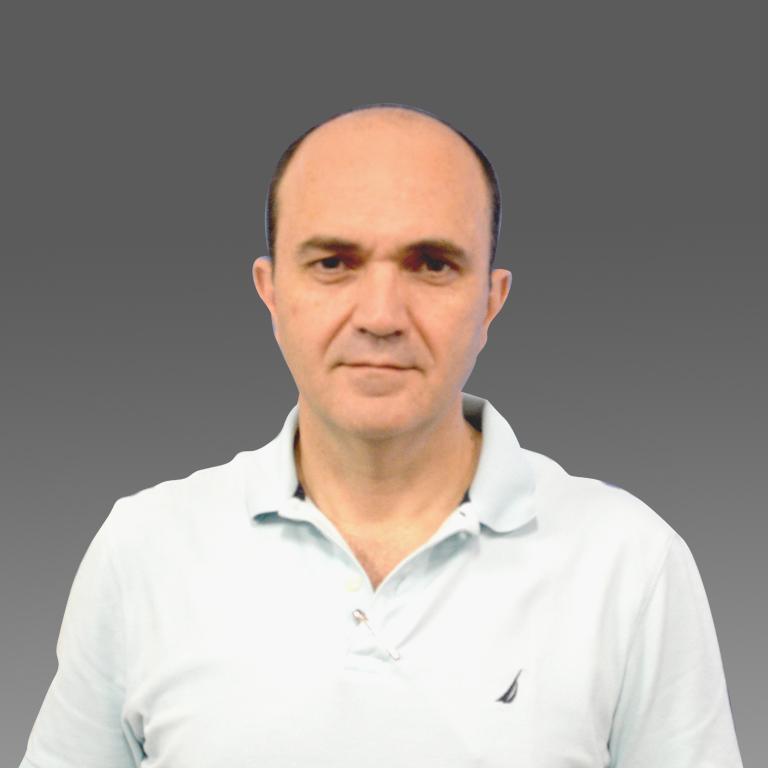 Oswaldo Álvarez